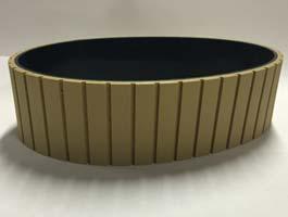 sure-feed-99000-133-notched-gum-belt